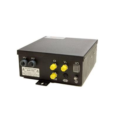 7333 静电发生器